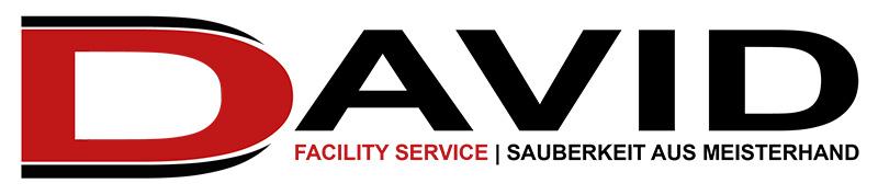 David - Facility Service GmbH