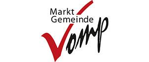 Marktgemeinde Vomp
