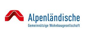 alpenlaendische