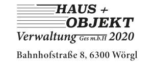 haus+objekt
