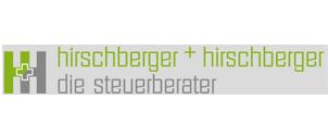 hirschberger-Steuerberater
